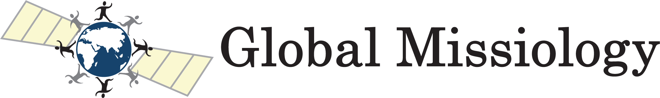 Global Missiology