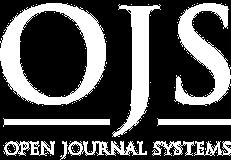 Hệ thống tạp chí mở